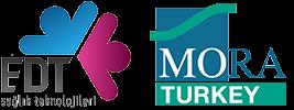 Mora Türkiye
